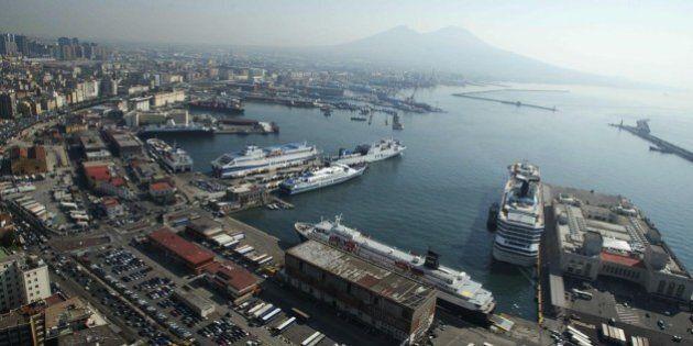 Allerta terrorismo, aumentato livello sicurezza in tutti i porti italiani in cui fanno scalo navi
