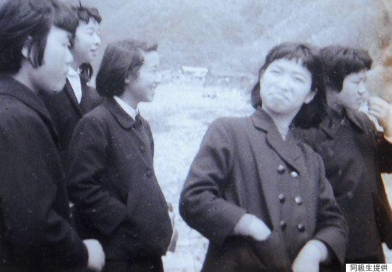 La Cupola della Bomba Atomica 70 anni dopo e l'eredità della ragazza che ha portato alla sua