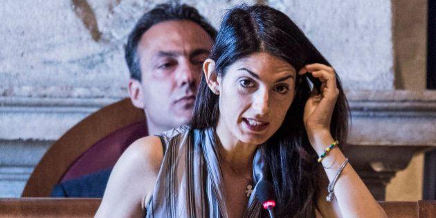 L'Umbria e i sindaci del Lazio dicono No al piano per lo smaltimento dei rifiuti romani di Virginia