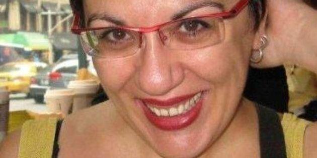 Rita Borioni consigliere cda Rai: