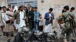 Arabia Saudita, muoiono 13 persone in un attacco