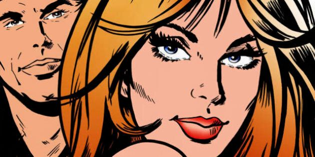 Le donne che si truccano guadagnano di più e vengono trattate meglio. Ecco perché il make-up diventa...