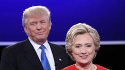 Elezioni Usa, Washington teme attacchi di Al Qaeda e degli hacker