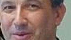 Chi è Vallejo Balda arrestato con l'accusa di essere una fonte di Vatileaks