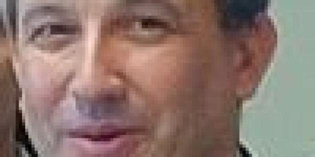 Lucio Angel Vallejo Balda: chi è il monsignore dell'Opus Dei accusato di essere fonte del secondo