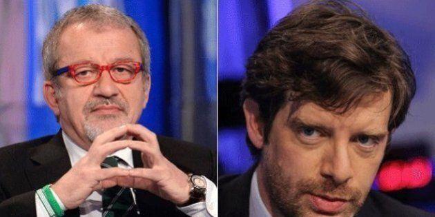 Finanziamenti partiti, da Civati a Maroni: tutti quelli che fondano partiti o associazioni e cercano...