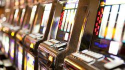 Gioco d'azzardo, no a infiltrazioni criminali e immediato riordino del