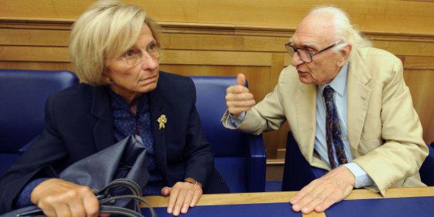 Rita Bernardini al Corriere: