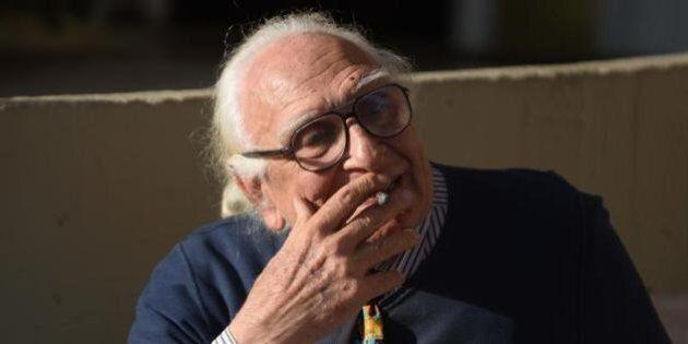 Le ultime ore di vita di Marco Pannella, la preparazione all'addio. Nella bara sigari in mano e rosario...