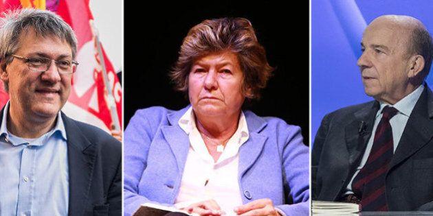 Magistratura democratica a congresso a Bologna. Il Pd locale critica:
