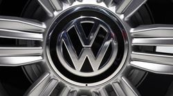 Altro che dieselgate, Volkswagen regina delle auto nel