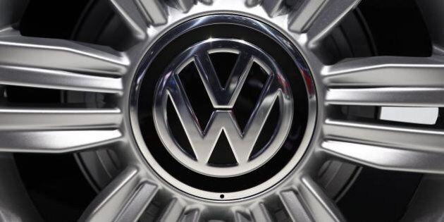Volkswagen numero uno delle vendite di auto nel 2016. Tolto il primato a
