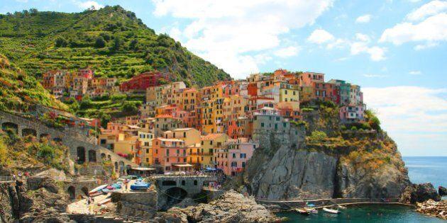Liguria: 6 prodotti d'eccellenza da