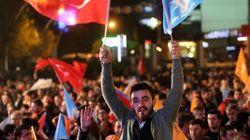 Così la vittoria di Erdogan rischia di trasformarsi nella vittoria