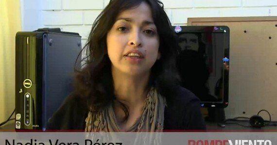 Uccidi il messaggero: Rubén, Nadia e la strage dei giornalisti in