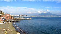 Giletti e quelle generalizzazioni su Napoli che hanno davvero