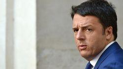 Renzi vuole Gabrielli super-commissario al Giubileo. Ma il prefetto frena: vuole vederci