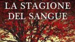 Dal buio scandinavo il nuovo thriller di Samuel
