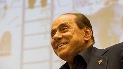 Profumo di Nazareno: Berlusconi non tratta, Mediaset