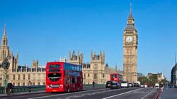 Dalla Brexit al referendum, preparatevi: a decidere è il parlamento e non il