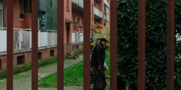 Case popolari, a Milano lettera choc dell'Aler ai morosi: