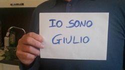 Caro Giulio, lascia stare: non ti