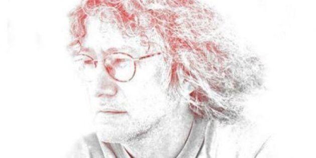 Gianroberto Casaleggio, il ricordo di Beppe Grillo sul blog: