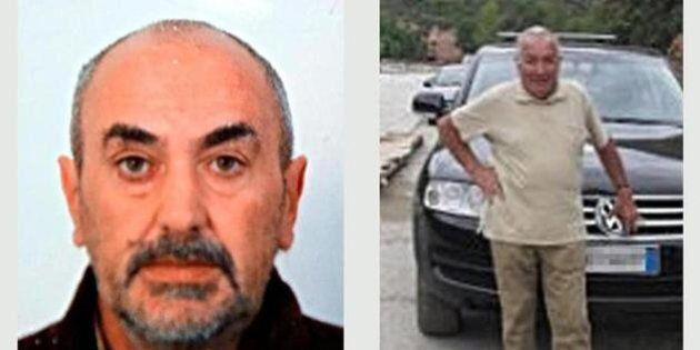 Liberati i due ostaggi italiani in Libia: Danilo Calonego e Bruno Cacace erano stati rapiti il 19