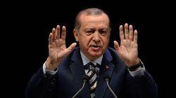 Emergenza Turchia. La deriva autoritaria non ammette più silenzi o