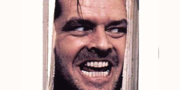 Shining, 7 cose che hai mai saputo sul film horror rivelate dalle gemelle Grady