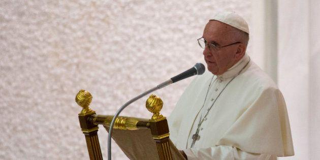 Mille detenuti a San Pietro: così com'è, il carcere tradisce la
