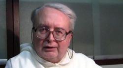 Radio Maria si scusa e sospende Padre