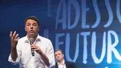 Per gli italiani Renzi ha fatto bene a non rinviare la Leopolda per il