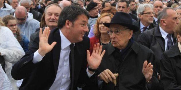 Massimo Mucchetti:
