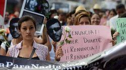Il Messico non è un paese per giornalisti. L'appello #MexicoNosUrge ci riguarda