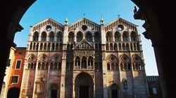 Ferrara chiede 100 mila euro di arretrati Imu alla Chiesa. L'arcivescovo scrive a