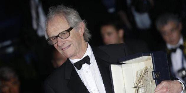 Loach vince perché il suo cinema somiglia alla politica che vorremmo e che non