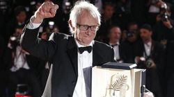 Quando Ken Loach rifiutò il premio del Torino Film Festival. Una grande lezione di