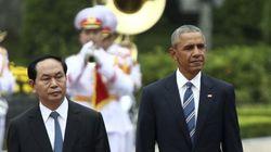 Obama revoca l'embargo delle armi al