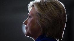 Elezioni Americane: l'ultimo