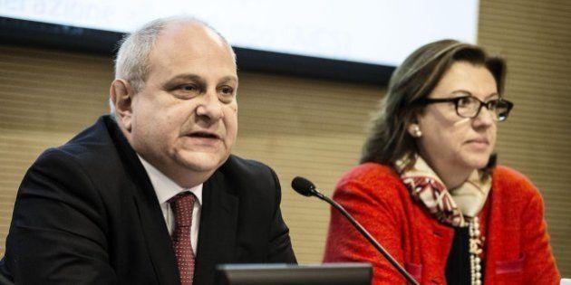 Emergenza El Niño, Italia in campo con 10 milioni per l'Africa. Mario Giro: