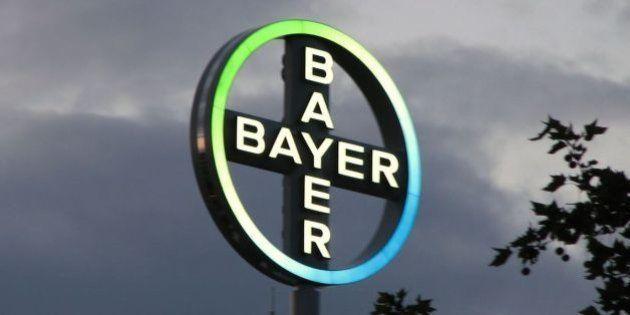 Bayer offre 62miliardi di dollari per la Monsanto. Sarebbe la più grande acquisizione del colosso tedesco....