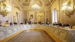Dedicato a Orfini e a Rosato sulla legge elettorale, sul governo Gentiloni e sui tempi delle