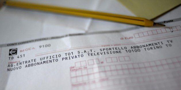 Canone Rai, Consiglio di Stato critica il decreto sul canone Rai: non definisce apparecchio tv né chi...