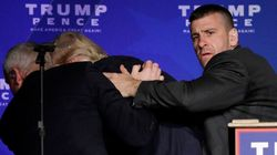 Scatto Hillary grazie a ispanici, paura per Trump in