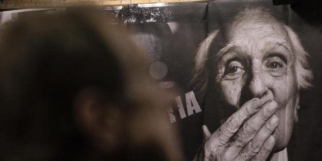Resa dei conti Radicale: dopo la morte di Pannella è spaccatura senza