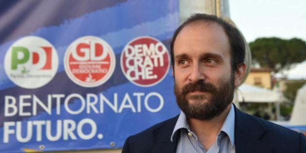 Orfini appello a Renzi: