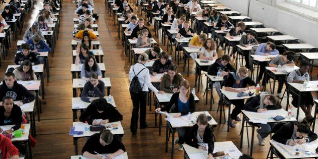 Esami di Maturità, sono uscite le materie della seconda prova: Latino al Classico e Matematica a