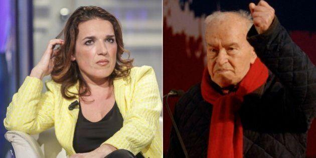 Manifesto Ingrao, Alessia Rotta (Pd) replica alla figlia Celeste: