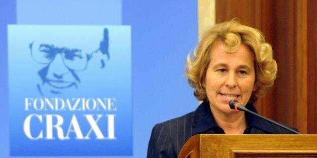 Stefania Craxi risponde a Ernesto Galli Della Loggia: